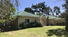Foto Casa en Alquiler temporario   Venta en  La Barra ,  Maldonado  La Barra