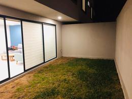 Foto Casa en condominio en Venta en  San Mateo Atenco ,  Edo. de México  Casa en Venta o Renta  en Fraccionamiento Fénix