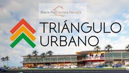 Triángulo Urbano Canning