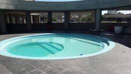 Foto Departamento en Venta en  General Paz,  Cordoba  General Paz - 1 dormitorio - Amenities - Sonoma Ribera