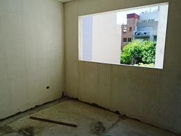 Foto thumbnail Departamento en Venta en  Saavedra ,  Capital Federal  García Del Río, Av. entre Estomba y Tronador 1 C