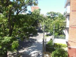 Foto Departamento en Venta en  Pocitos ,  Montevideo  Luis Lamas y Buxareo