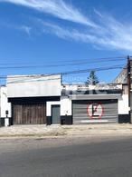 Foto Terreno en Venta en  Rosario,  Rosario  Viamonte  al 4100