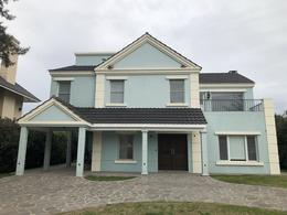 Foto thumbnail Casa en Venta | Alquiler en  Saint Thomas,  Countries/B.Cerrado  Saint Thomas