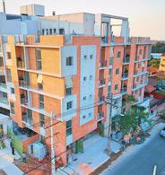 Foto thumbnail Departamento en Alquiler en  Luis A. de Herrera,  La Recoleta  Zona Herrera, Departamento 1A