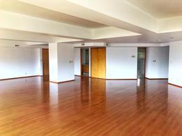 Foto Departamento en Renta en  Lomas Country Club,  Huixquilucan  SKG Asesores Inmobiliarios  Renta Departamento en Frondoso 2, Lomas County Club