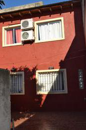 Foto PH en Venta en  Lanús Este,  Lanús  Juncal al 900