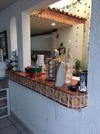Foto Casa en Renta en  Jardines de San Manuel,  Puebla  Casa en Renta en Jardines de San Manuel