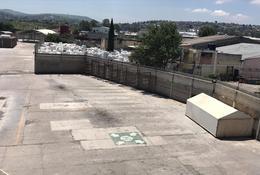 Foto Terreno en Renta en  Puebla de Zaragoza ,  Puebla  Blvd. Valsequillo, San Francisco Totimehuacán