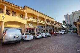Foto Oficina en Renta en  Progreso ,  Yucatán  Progreso