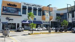 Foto Local en Renta en  Flores,  Tampico  LOCALES DISPONIBLES EN PLAZA CAMPESTRE, SOBRE AV. HIDALGO, TAMPICO TAM.
