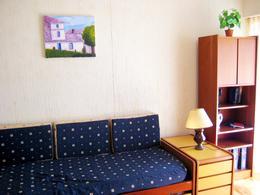 Foto Departamento en Alquiler temporario en  Villa Crespo ,  Capital Federal  CORRIENTES, AVDA. entre HUMBOLDT y DARWIN