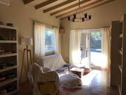 Foto Casa en Venta en  Talar Del Lago,  Countries/B. Cerrado (General Pacheco)  Echeverria  al 1200