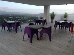 Foto Departamento en Renta | Venta en  Rio Piedras,  San Pedro Sula  Renta de Apartamento PENTACONDOMINIOS SEMI-AMUEBLADO