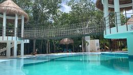 Foto Terreno en Venta en  Puerto Morelos,  Puerto Morelos  TERRENO EN VENTA EN PUERTO MORELOS EN ALDEA KAAN