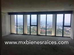 Foto Departamento en Venta en  Lomas del Chamizal,  Cuajimalpa de Morelos  Secretaria de Marina, Residencial Avivia