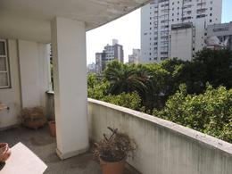 Foto Departamento en Venta en  Rosario ,  Santa Fe  VENTA - 3 dormitorios y Dependencia - Cochera - Bv Oroño esquina Córdoba