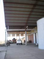 Foto Nave Industrial en Venta | Alquiler en  Gualeguaychu ,  Entre Rios  Acceso Sur 1