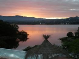 Foto Casa en Venta en  Villa Carlos Paz,  Punilla  Estanislao. Lopez 9