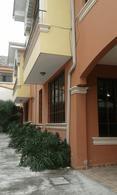 Foto Departamento en Renta en  Trejo,  San Pedro Sula  Se Renta apartamento en Colonia Trejo