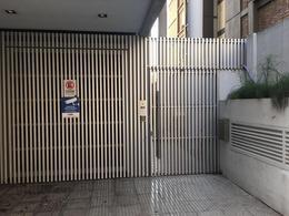Foto Departamento en Alquiler en  Nuñez ,  Capital Federal  ibera al 2400