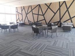 Foto Departamento en Venta en  Bosque Real,  Huixquilucan  SKG Vende Departamento 140.13 m2,  Residencial Five en  Bosque Real