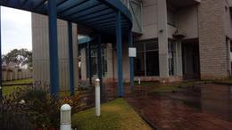 Foto Departamento en Alquiler en  Zona Centro,  Salta  Gral Güemes 1700
