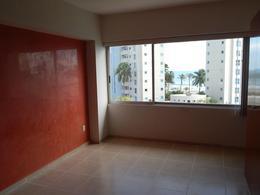 Foto Departamento en Renta en  Playa de Oro,  Boca del Río  Conjunto Albatros, Playa de Oro, Boca del Rio, Ver. - Departamento en renta