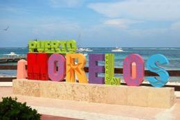 Foto Terreno en Venta en  Puerto Morelos,  Puerto Morelos  Terreno en Venta en  Puerto Morelos