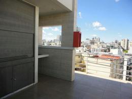 Foto Departamento en Venta en  Palermo ,  Capital Federal  HONDURAS al 3700