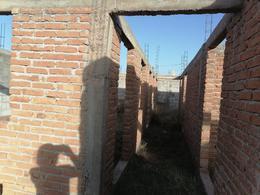 Foto Terreno en Venta en  Chihuahua ,  Chihuahua  C. Llano del Carrizal