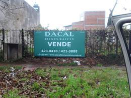 Propiedad Dacal Bienes Raíces 122693
