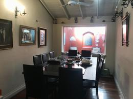 Foto Casa en Venta en  San Isidro ,  G.B.A. Zona Norte  Martin y Omar al 600