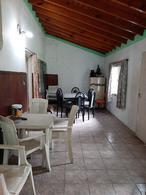 Foto Casa en Venta | Alquiler en  Jose Clemente Paz ,  G.B.A. Zona Norte  Martin Rodriguez al 5100