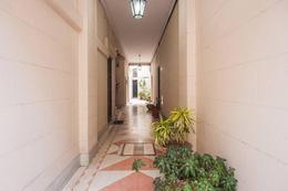Foto PH en Alquiler temporario en  Palermo ,  Capital Federal  Soler al 3900