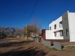 Foto Casa en Venta en  Las Magdalenas,  Merlo  Oportunidad de Inversión: Duplex a estrenar