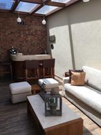 Foto Casa en Renta | Venta en  Valle de las Palmas,  Huixquilucan  Gran casa en Valle de Aranjuez