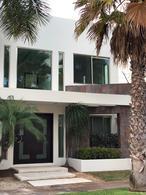 Foto Casa en Renta | Venta en  Villa Magna,  Cancún  Villa Magna