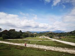 Foto Terreno en Venta en  Tegucigalpa ,  Francisco Morazán  Terrenos en venta en villas liquidambar aldea las mesas km38.5 carretera a Danli