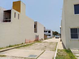 Foto Departamento en Venta en  Adolfo López Mateos,  Coatzacoalcos  Departamento Residencial en Venta, 18 de Marzo, Col. López Mateos.