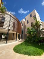Thumbnail picture Apartment in Sale in  Arbolada,  Cancún  Arbolada