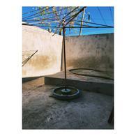 Foto Casa en Venta en  Punta Lara,  Ensenada  alte brown 455