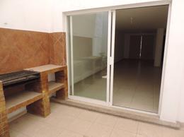Foto Casa en Renta en  Residencial Anturios,  León  Casa en renta en Anturios Residencial