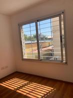 Foto Departamento en Alquiler en  Lomas de Zamora Oeste,  Lomas De Zamora  RIVERA 774 1ºF