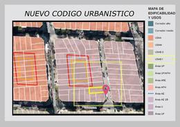 Foto Terreno en Venta en  Liniers ,  Capital Federal  TAFI al 100