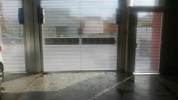 Foto Departamento en Alquiler en  Trelew ,  Chubut  Mitre al al 500