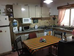 Foto Casa en Venta en  Santos Lugares,  Tres De Febrero  Almafuerte 4153