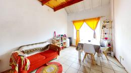 Foto Departamento en Venta en  Villa Devoto ,  Capital Federal  Campana al 4400