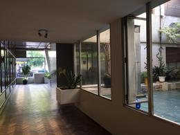 Foto Departamento en Venta en  Belgrano ,  Capital Federal  Av. Cabildo al 1300