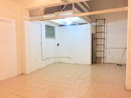 Foto Depósito en Alquiler en  Villa Ortuzar ,  Capital Federal  Holmberg 1000
